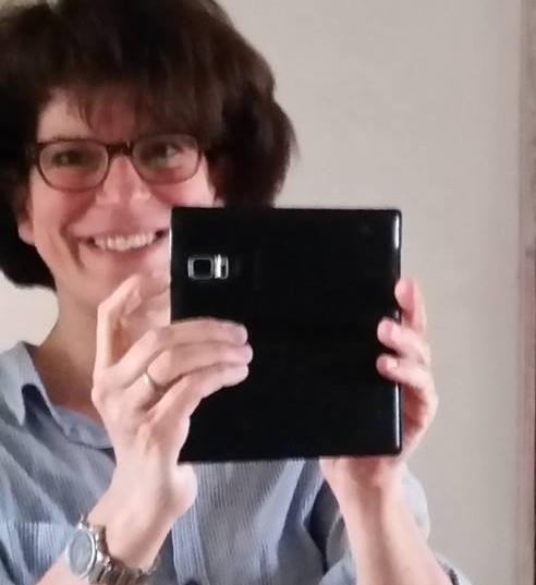 Marilena De Giorgi