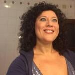 ANNALISA CHIARIELLO