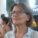 Daniela Cappanari